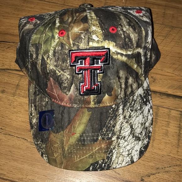 51983d14 where to buy texas tech titleist hat eda15 f583f